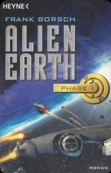 Alien Earth 1 : Phase 1