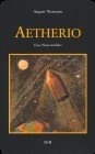Aetherio